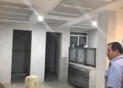 Venta de condominio primer nivel en zerezotla