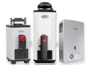 Mazs tel 16655619,reparacion de boilers y calentad