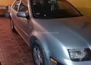 Volkswagen jetta 2004 134000 kms