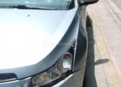 Chevrolet cruze 2010 55000 kms