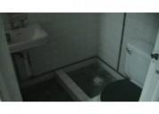 Roomies  cuarto muy chiquito para dama col.roma