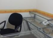 renta de oficinas virtuales en tlalnepantla