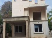Casa residencial amplia en venta 4 dormitorios 320 m2