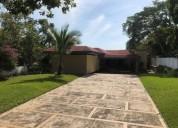 Cv 358 casa en venta av chairel col aguila tampico tamaulipas 4 dormitorios 1050 m2