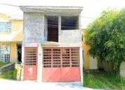 Casa de 4 recamaras en la maestranza a precio de oportunidad 4 dormitorios 72 m2