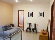 casa en leon en renta 3 dormitorios 200 m2