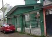 Buena ubicacion casa en venta camino al sumidero 3 dormitorios 170 m2