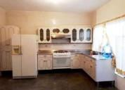 Casa en venta guadalupe victoria 980 000 2 dormitorios 180 m2