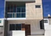 Casa real del valle coto 10 4 dormitorios 115 m2