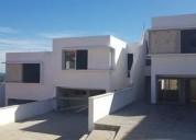 Preventa casas el olmo 3 dormitorios 105 m2