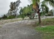Terreno en venta en zona guadalupe 5600 m2