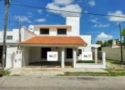 Bi 07 oportunidad casa con 2 recamaras en planta baja en pensiones al 3 dormitorios 180 m2