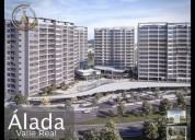 Departamento venta alada t6 6 630 185 letgut e2 2 dormitorios 150 m2