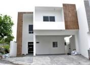 casa venta carretera nacional 3 dormitorios 289 m2