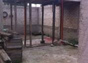 Casa terreno lago tana 3 dormitorios 168 m2