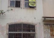 Casa en venta blvd las palmas fracc paseo las palmas coatzacoalcos 1 dormitorios 130 m2