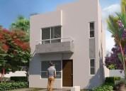 casa a la venta en cocoyoc morelos 2 dormitorios 79 m2