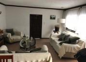 Casa en venta en col molino de rosas alvaro obregon 2 dormitorios 160 m2