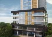 departamento en venta centrito valle san pedro garza garcia 3 dormitorios 338 m2