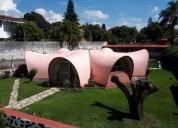 terreno jardines de delias cuernavaca 2 dormitorios 1050 m2