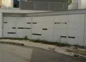 Casa en venta en residencial gran santa fe 3 dormitorios 220 m2