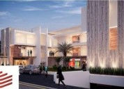 venta renta de oficina en plaza sobre avenida col tlaltenango cla 1330 m2