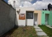 Excelente pie de casa a precio de oportunidad 1 dormitorios 72 m2