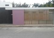 Excelente casa de 1 planta en la colonia leandro valle en venta 3 dormitorios 502 m2