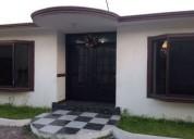 Rento casa residencial 4 dormitorios 600 m2