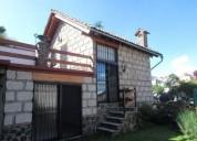 venta casa sola tzompantle cuernavaca morelos 3 dormitorios 196 m2