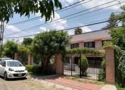 casa venta jurica queretaro 7 dormitorios 666 m2
