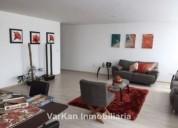 Vk departamento amueblado en renta en life juriquilla 2 dormitorios 165 m2