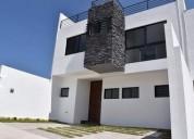 Excelentes casas en villa magna 3 prototipos 3 dormitorios 224 m2
