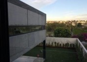 Casa en venta juriquilla queretaro 3 dormitorios 462 m2