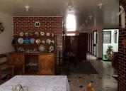 Casa en venta en la col del carmen coyoacan ideal para una notaria 6 dormitorios 475 m2