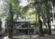Terreno con construccion en venta san angel 3 dormitorios 1000 m2