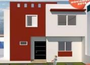 Hermosa casa en la jolla residencial 3 dormitorios 144 m2