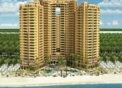 Condominios las gavias grand torre sur a 720 620 420 320 1 dormitorios 98 m2