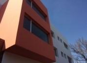 Departamento nuevo las aguilas cerca periferico 3 dormitorios 220 m2