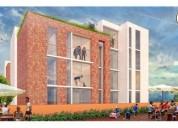 Departamento en venta tokken azcapotzalco 440 307 2 dormitorios 82 m2