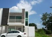 285 privada eduardo casa 4 dormitorios 260 m2