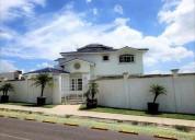 casa en renta en juriquilla privada juriquilla 4 dormitorios 520 m2
