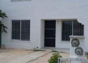 Amplia casa sobre avenida principal en ciudad caucel 2 dormitorios 229 m2