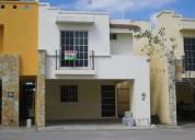 casa venta laguna terminos villas laguna tampico 3 dormitorios 112 m2