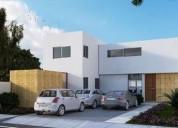 Casa 3 recamaras 3 banos al norte dzitya lomas san antonio 3 dormitorios 658 m2