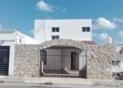 casa de 3 recamaras en venta en caucel 3 dormitorios 160 m2