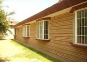 casa venta jardines de la asuncion 3 dormitorios 600 m2