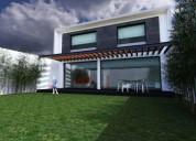Pre venta de casa col maravillas cuernavaca morelos clave 2513 3 dormitorios 250 m2