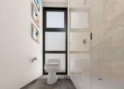 Estudio centuria 15 bis 1 dormitorios 40 m2