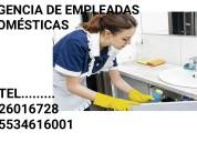 agencia de servicios domesticos-26016728